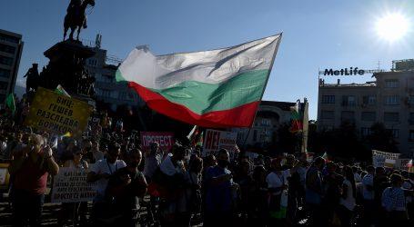Bugarski premijer predlaže reformu ustava