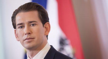 Austrija odbila zahtjev Hrvatske da upozorenje vrijedi samo za dijelove zemlje