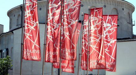 Sarajevo film festival ipak samo online