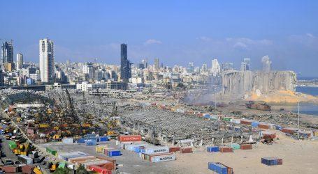 Amonijev nitrat – gnojivo u pozadini mnogih industrijskih eksplozija