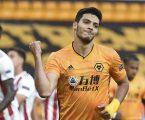 EUROPA LIGA: Wolverhampton izbacio Olympiacos