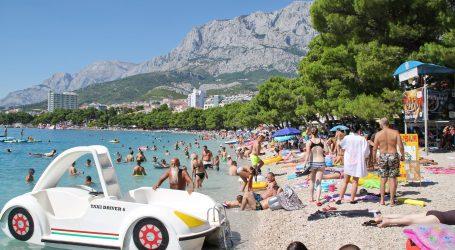 Austrija upozorila protiv putovanja u Hrvatsku