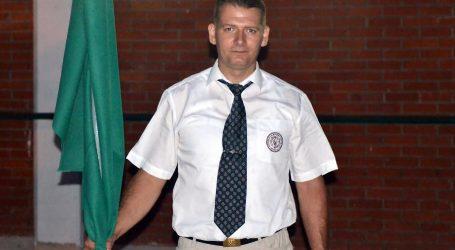 Sinjska Alka: Ivo Zorica pobjednik ovogodišnje Bare