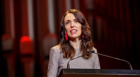 Novi Zeland odgodio izbore zbog ponovne pojave oboljelih od covida