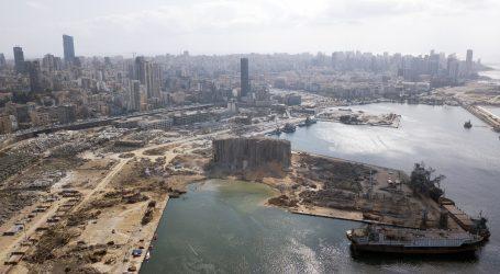 WHO upozorava na prijetnju širenja zaraze u Libanonu