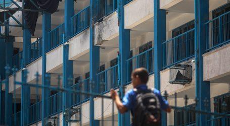 Izrael i Hamas se dogovorili o prekidu sukoba u Gazi
