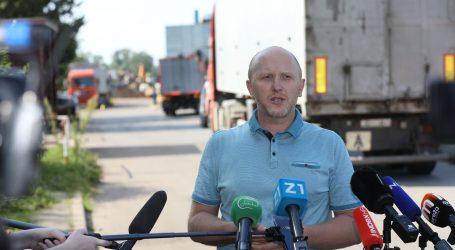 Petek: Institucije trebaju istražiti C.I.O.S., a Grad Zagreb revidirati ugovore