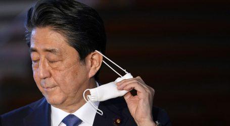 Shinzo Abe postao najdugovječniji japanski premijer