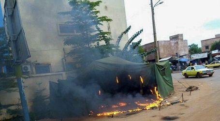 Mali: UN traži oslobađanje uhićenih, EU osuđuje pokušaj državnog udara