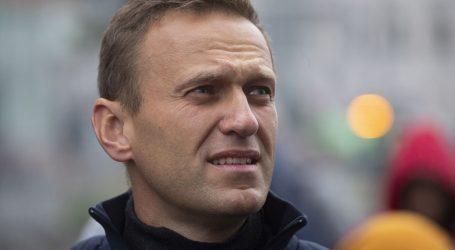 Ruski tužitelji kažu da nema naznaka zločina u slučaju Alekseja Navaljnog