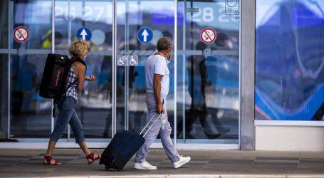 Britanija odlučila: Putnici iz Hrvatske moraju u samoizolaciju 14 dana
