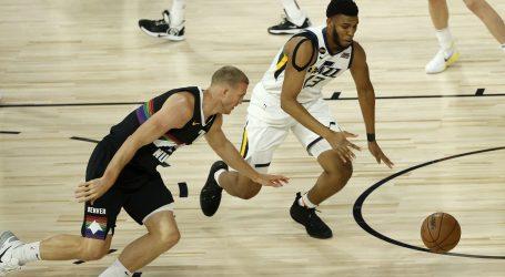 NBA: Denver izborio sedmu utakmicu