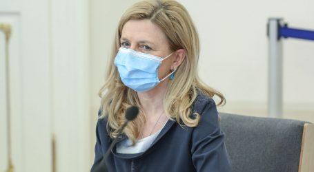 U zakon o obnovi Zagreba uvršteni socijalni kriteriji
