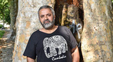 Hassan Haidar Diab: 'Eksplozija u mom rodnom Bejrutu bila je nesreća, a Izraelci su prvi ponudili pomoć Libanonu'