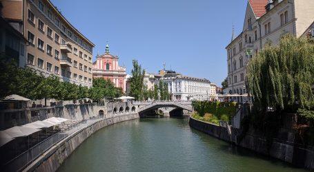 SLOVENIJA: Sve više poziva za ostavku predsjednice DeSUS-a Aleksandre Pivec