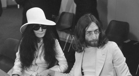 Ubojici Johna Lennona jedanaesti put odbijeno puštanje na uvjetnu slobodu