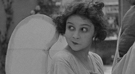 Razvod Chaplina i Lite Grey bio je najveći skandal ere nijemog filma