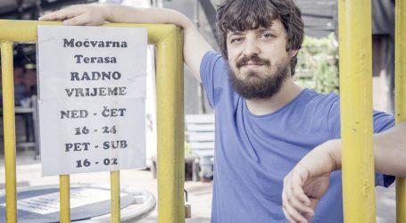 Facebook koncerti Močvare – najbolji zagrebački online projekt tijekom lockdowna