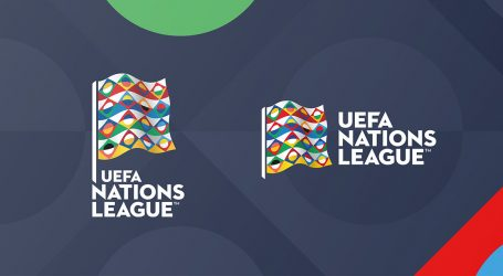 UEFA: Ako nijedna reprezentacija ne bude odgovorna za neodigravanje utakmice rezultat će se odlučivati ždrijebom!