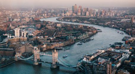 Muzej znanosti u Londonu nakon pet mjeseci otvorio vrata za posjetitelje