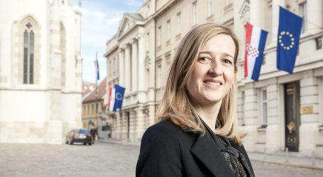 AHMETOVIĆ: 'SDP je postao staromodna stranka, trebamo prestati nuditi politike stare 30 godina'