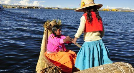 NEOBIČNA ZEMLJA, NEOBIČNI LJUDI: Danas je Dan neovisnosti Bolivije