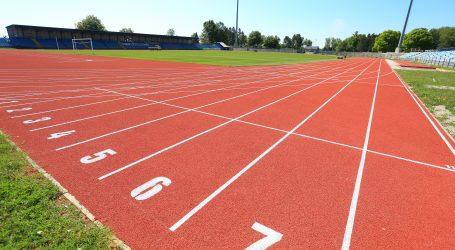 Najbrži čovjek na svijetu Usain Bolt nije uspio pobjeći koronavirusu