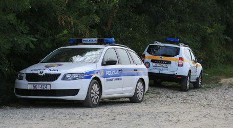 U Dunavu pronađeno tijelo 69-godišnjaka iz Borova za kojim se tragalo