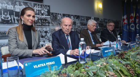 U prvih šest mjeseci 2020. Dinamo uprihodio 157 milijuna kuna i ostvario gubitak od 8 milijuna kuna