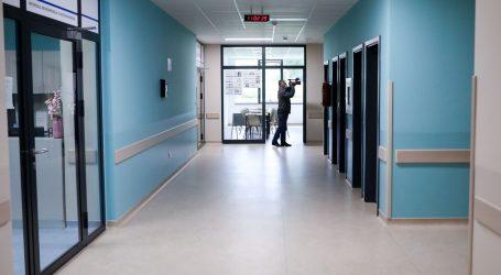 Nova 366 slučaja zaraze koronavirusom u BiH, preminulo deset osoba
