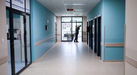 U Bosni i Hercegovini 165 novooboljelih od koronavirusa, preminulo je još deset osoba