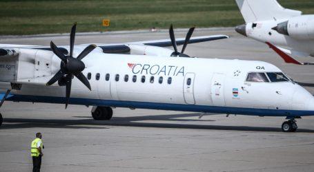 Jadrolinija i Croatia airlines planiraju uvesti zajedničku putnu kartu