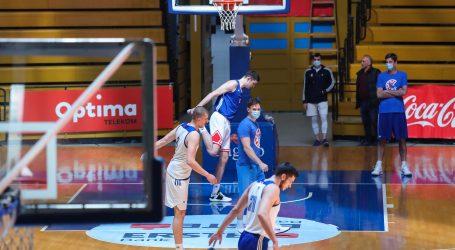 Košarkaški klub Cibona potvrdila još devet slučaja koronavirusa, ukupno ih je 13