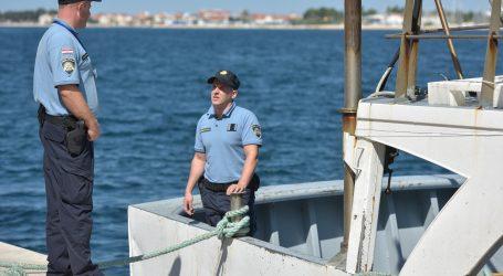 Uhićen njemački državljanin koji je gliserom usmrtio kupača