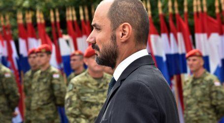 I svjetske agencije primijetile iskorak u hrvatsko-srpskim odnosima