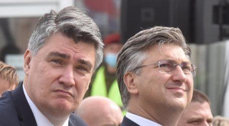 """DIE WELT: """"Hrvatska je među problematičnom djecom Europe"""""""