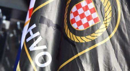 Sud BiH potvrdio zločine HVO-a u Ljubuškom, ali snizio kazne
