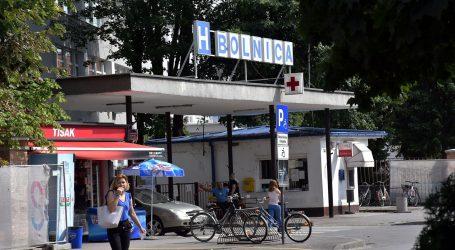 STOŽER: U Hrvatskoj imamo 77 novooboljelih, preminule dvije osobe