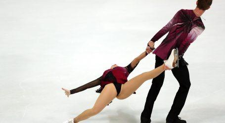 RUSKA MAFIJA U OLIMPIJSKOM SPORTU: FBI razotkrio najveći olimpijski skandal