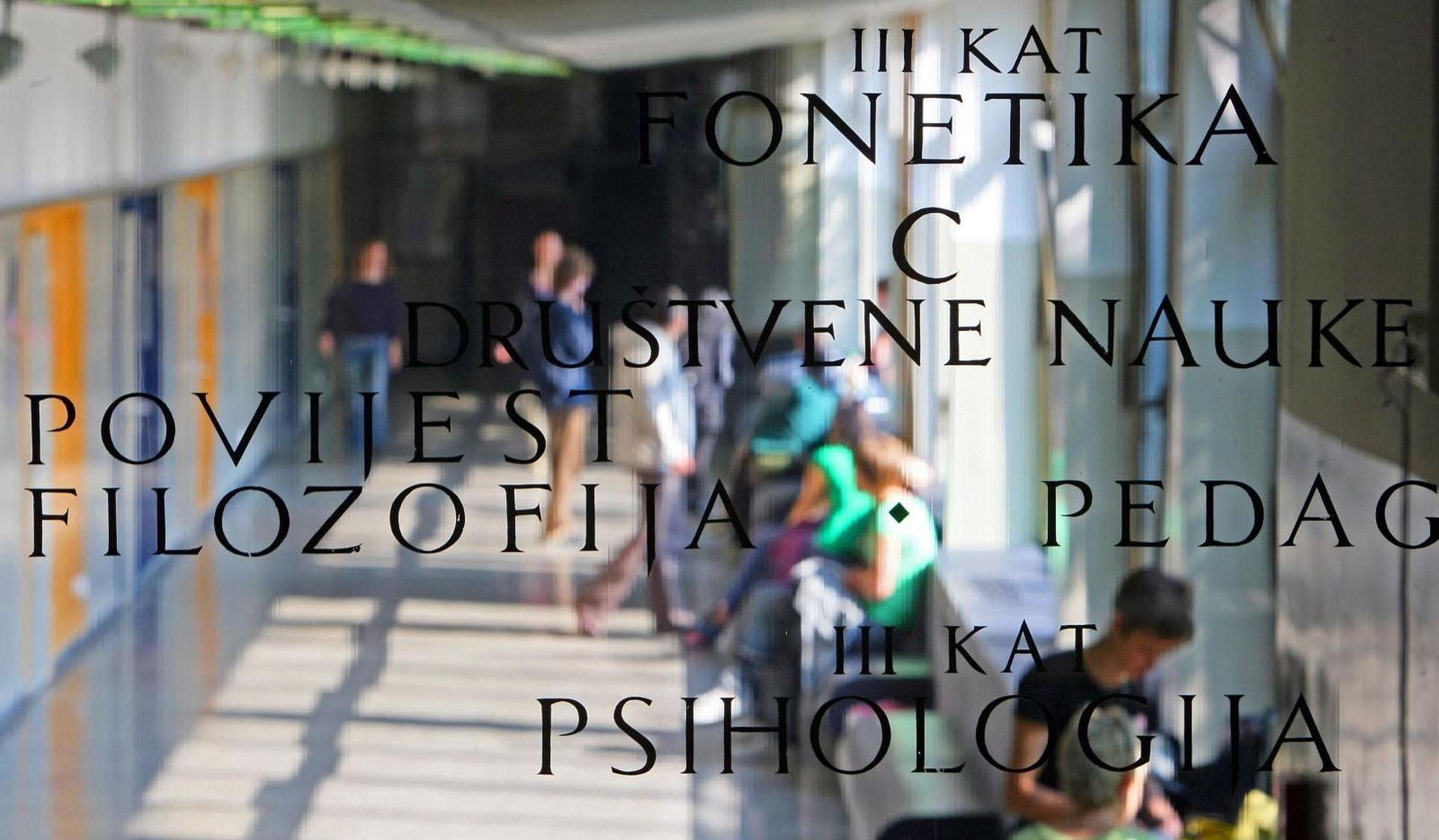 Test hrvatski gay Istospolni brak