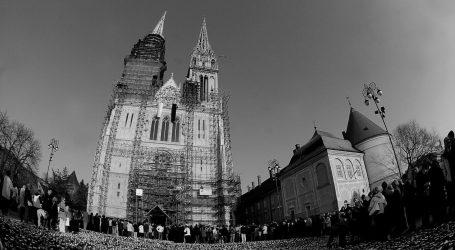 FELJTON: Nepoznata povijest Kaptola, crkvenoga grada od kojeg je nastao Zagreb