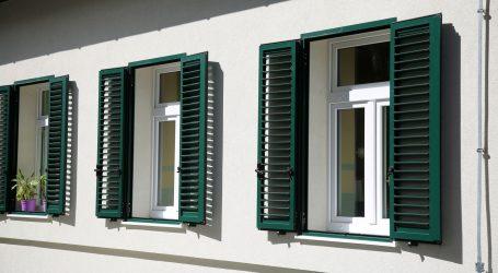 Sutra kreću prijave za sufinanciranje energetske obnove kuća