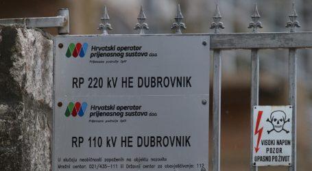 DUBROVNIK: Podnesena optužnica zbog tragedije u hidroelektrani Plat