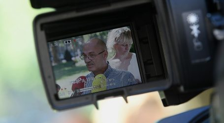 Europska komisija pokrenula istražne radnje na temelju prijave Udruge Franak