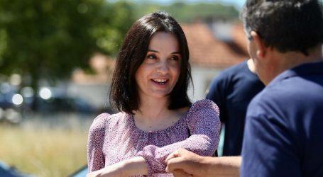 Marija Vučković predstavlja se kao spasiteljica, ali situacija u poljoprivredi već se godinama pogoršava