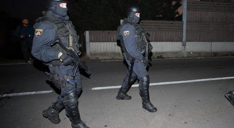 SLOVENIJA: Nakon izjave o političkom uplitanju u rad policije pomoćniku direktora krim-policije prijeti smjena