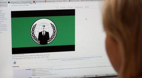 Savjetnik Bijele kuće optužuje Peking za hakiranje uoči predsjedničkih izbora