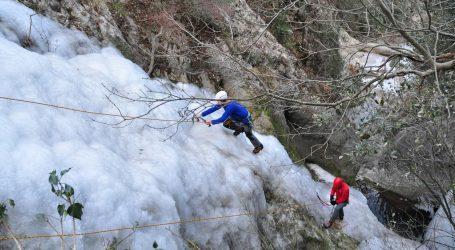 INTERVIEW: Tomaž Humar – Alpinist čije je spašavanje promatrao cijeli svijet