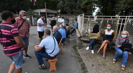 U Srbiji 170 novih slučajeva zaraze, preminule tri osobe