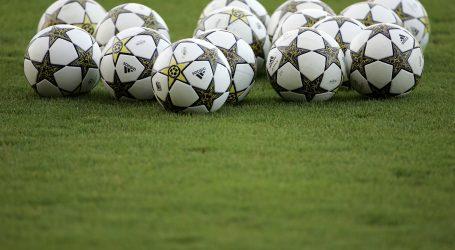 UEFA odredila skupine za ždrijeb 3. kola kvalifikacija Europske lige